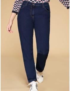 Jeans stretch Persona