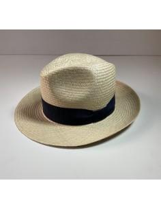 Cappello Panama Liverani