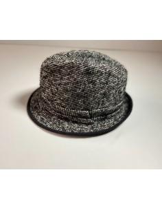 Cappello Liverani
