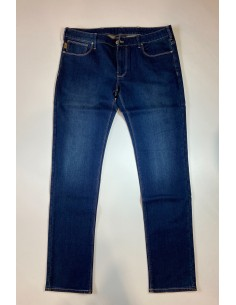 Jeans slim j06 Armani