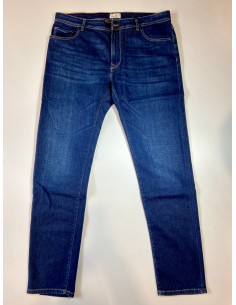 Jeans slim Brooksfield