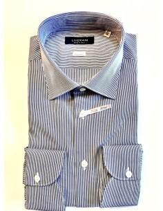 Camicia no iron Liverani